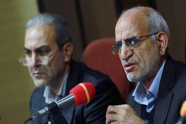 برای کاهش آلودگی هوای تهران باید 5 هزار اتوبوس این شهر نوسازی گردد