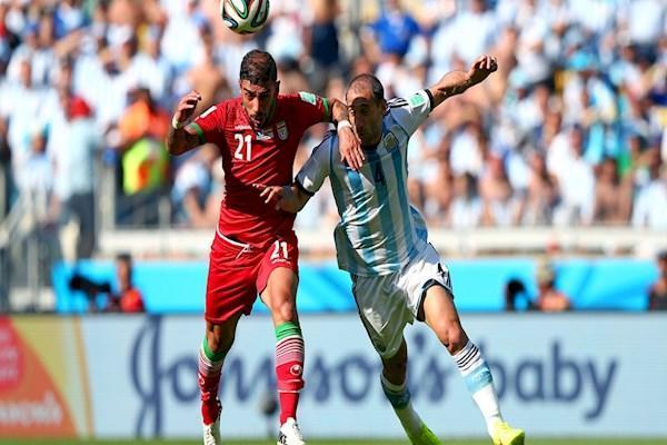 فدراسیون فوتبال: شرکت پیشنهاد دهنده نامعتبر بود