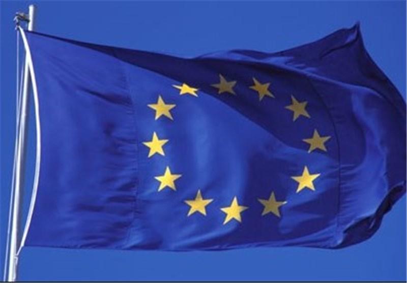 موفقیت چشمگیر در انتظار راستگرایان پوپولیستی در انتخابات اروپا