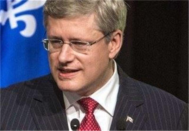 انتقاد سازمان ملل از کانادا به خاطر سیاست های غذایی