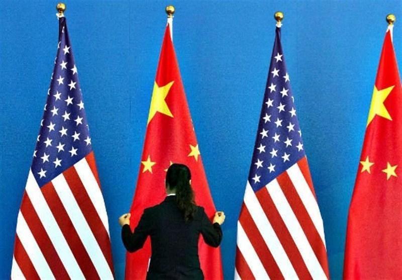 مالیات دهندگان آمریکایی غرامت 16 میلیارد دلاری جنگ تجاری با چین را پرداخت می نمایند