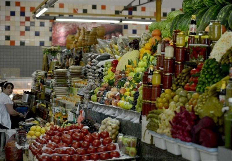 زیان 600 میلیون دلاری صادر کنندگان مواد غذایی کانادا در پی تحریم های روسیه