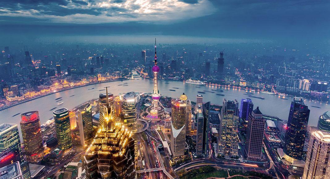 راهنمای جامع سفر به شهر شانگهای &ndash قسمت دوم