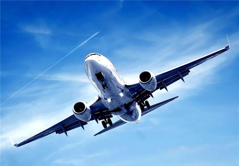 احتمال برقراری پرواز ایران - آمریکا تا 2 ماه آینده، پیشنهاد ایرلاین های آمریکا و کانادا برای پرواز به ایران