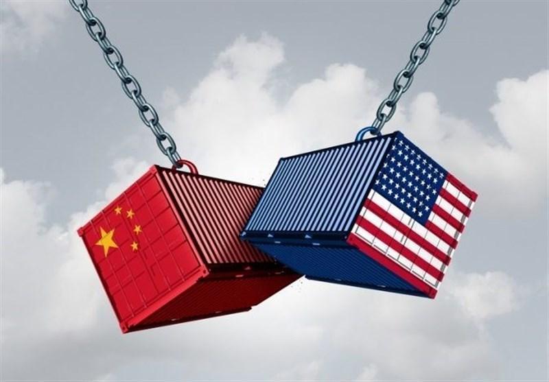 آیا چین برای ایجاد سیستم پرداخت های غیردلاری پیش قدم می گردد؟