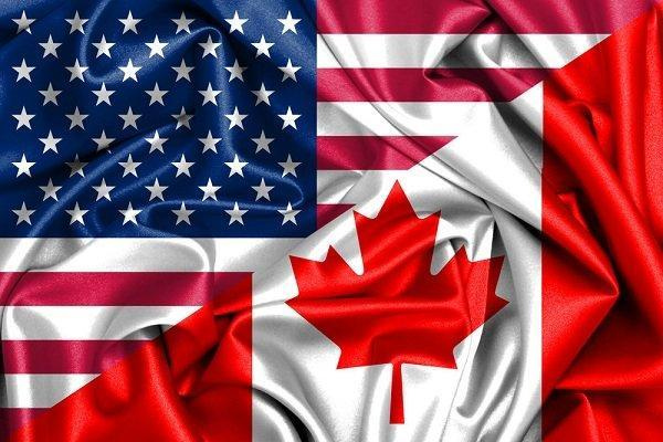 واکنش کانادا به قتل منتقد سعودی در استانبول