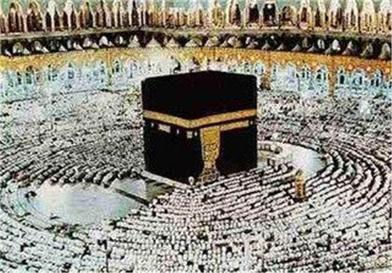 تکرار تشرف به حج تمتع در اندونزی ممنوع می گردد