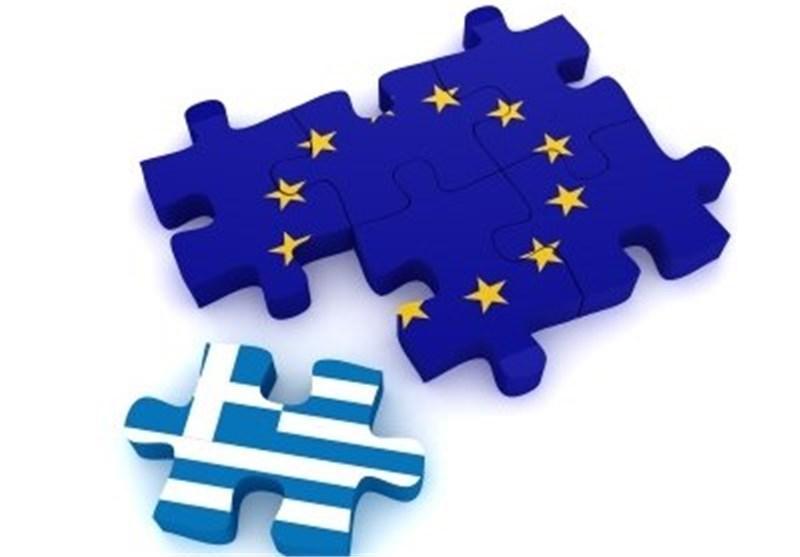 تهدید وزیر دفاع یونان: راه تروریست ها را به اروپا باز می کنیم
