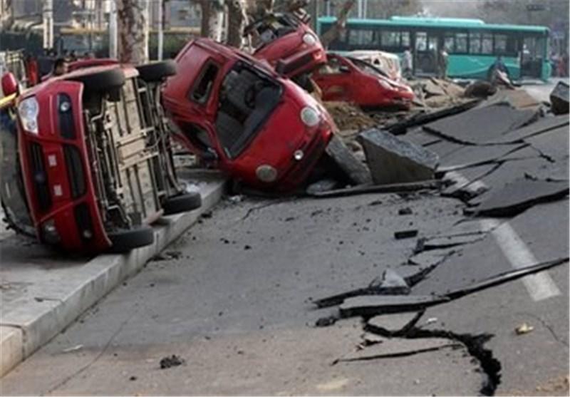 بازداشت 9 نفر در ارتباط با انفجار خط لوله انتقال نفت در چین