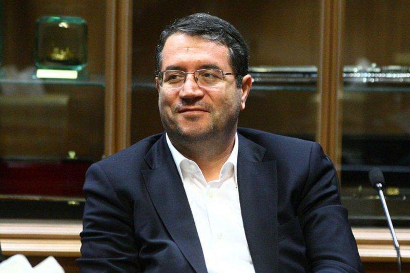 ایران در فراوری فولاد از فرانسه و ایتالیا پیشی گرفت