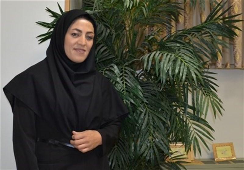 اصفهان ـ جاکارتا؛ رویایی که با حمایت مسئولان رنگ واقعیت می گیرد