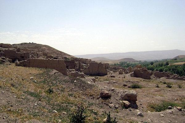 3 اثر تاریخی اردبیل در سال جاری تعیین حریم می شود
