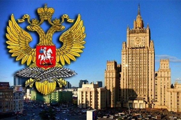 مسکو: کاردار کره شمالی را احضار می کنیم