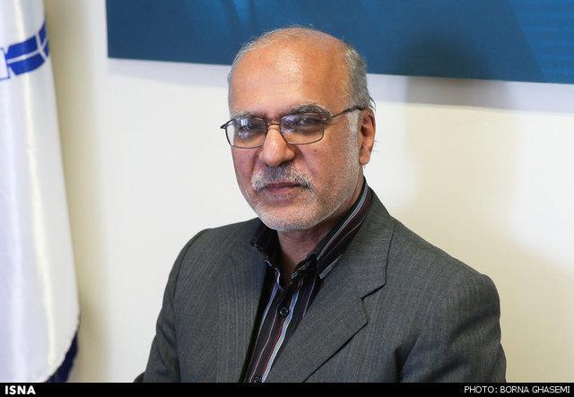 کاهش تعداد کرسی های زبان و ادبیات فارسی به دلیل مسائل ارزی، کوشش برای ایجاد 50 کرسی