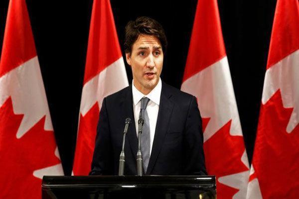 دولت کانادا به مقابله با اسلام هراسی ادامه می دهد