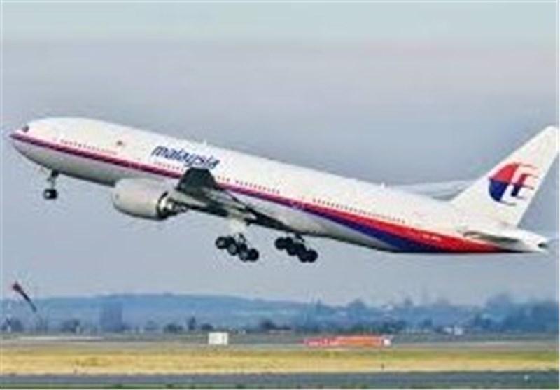 خبری هولناک از مسافران هواپیمای ناپدیده شده مالزی