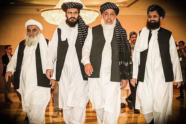 طالبان سفر ملا برادر به چین را تکذیب کرد