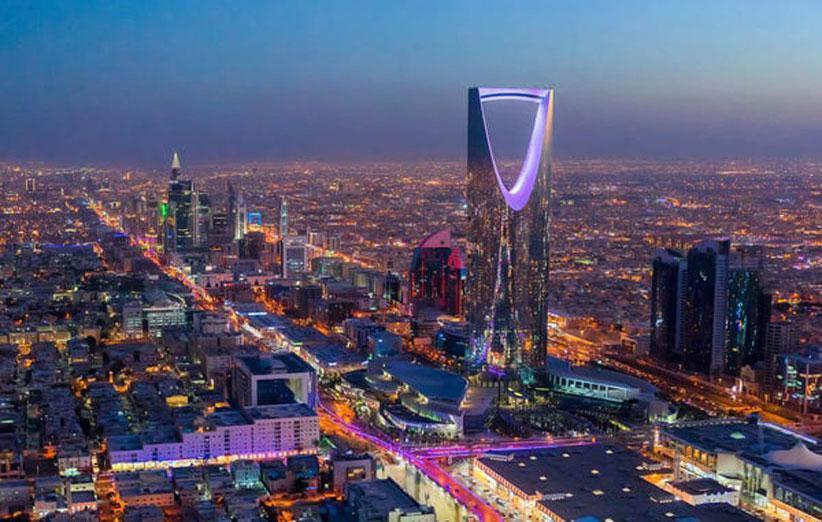 ابر شهر نئوم؛ چشم انداز جاه طلبانه عربستان سعودی برای تبدیل شدن به قطب فناوری در منطقه