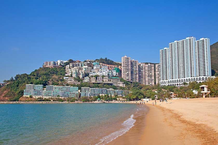 دیدنی های هنگ کنگ، شهر آسمان خراش های چین (قسمت دوم)
