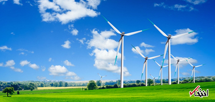 انقلاب انرژی بی سابقه در انگلستان، 55 ساعت تامین انرژی بدون قدرت ذغال سنگ