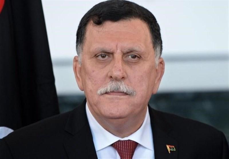 لیبی، دولت وفاق ملی از خلیفه حفتر به شورای امنیت شکایت کرد