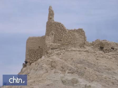 4 بنای تاریخی هرمزگان مرمت می گردد