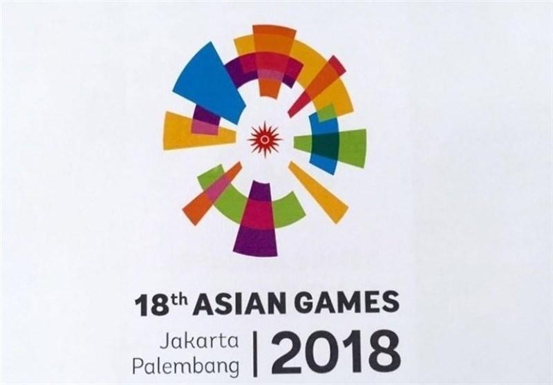 درخواست رئیس جمهور اندونزی درباره بازی های آسیایی 2018