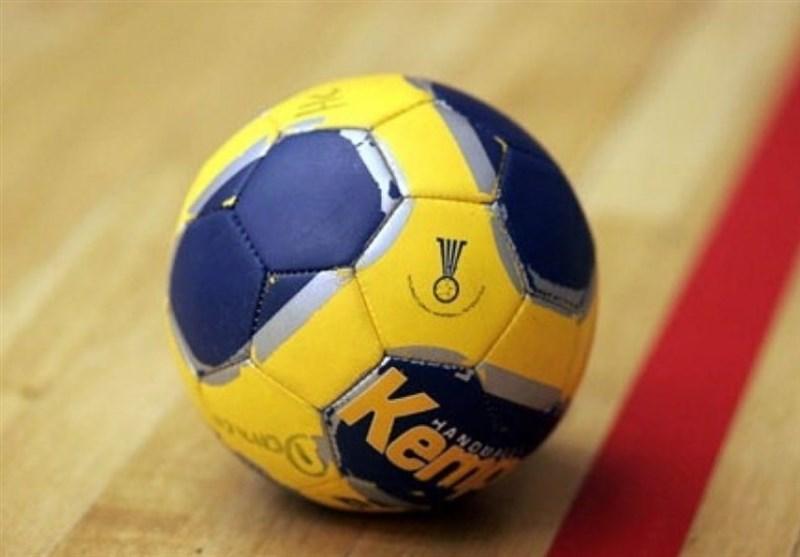 برگزاری لیگ برتر هندبال مردان بعد از مسابقات آسیایی 2018