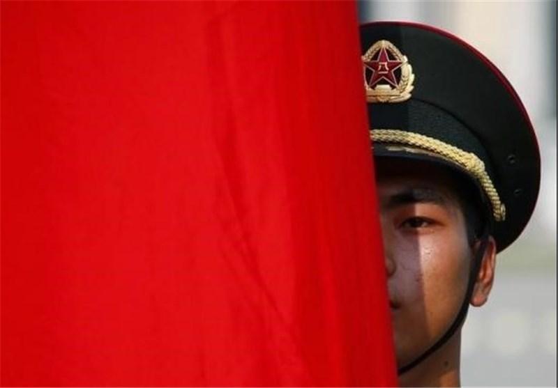 چین با تحریم های پیشنهادی اروپا علیه روسیه مخالفت کرد