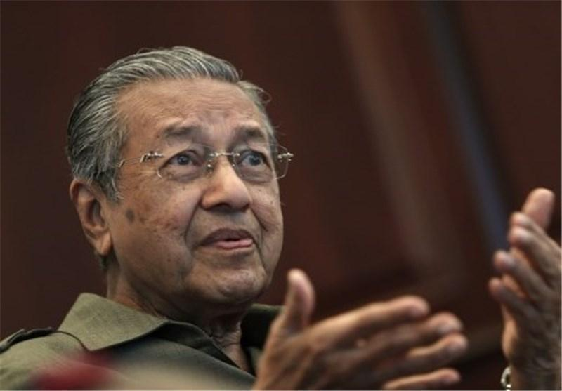 نخست وزیر مالزی خواهان بازنگری در پیمان تجاری ترانس پاسیفیک شد