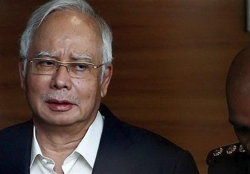 شروع رسیدگی به پرونده بزرگ فساد اقتصادی نخست وزیر سابق مالزی