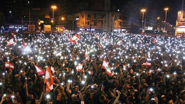 سعد حریری با اصلاحات اقتصادی موافقت کرد