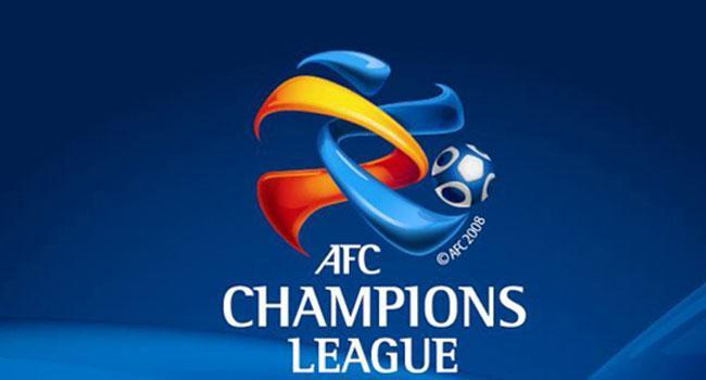 لیگ قهرمانان آسیا 40 تیمی می شود