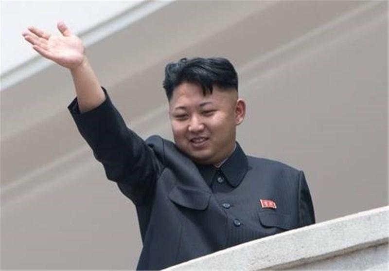 چین خواهان اجتناب از افزایش تنش در شبه جزیره کره شد