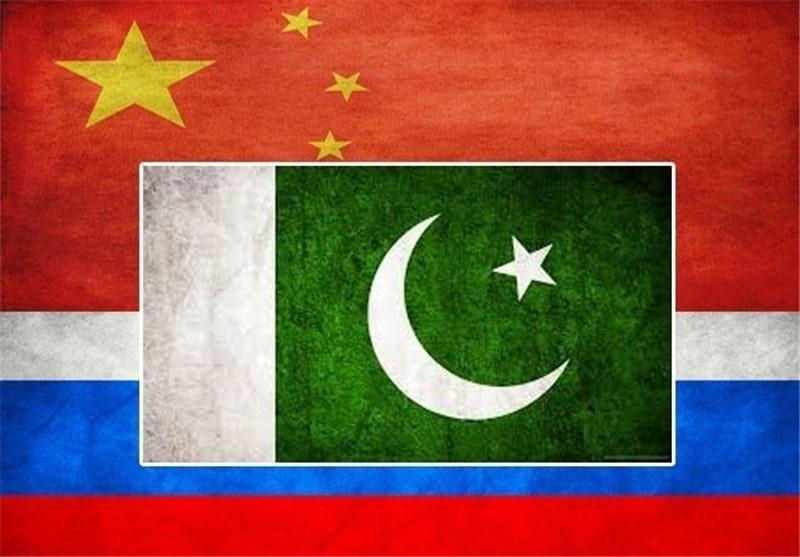 چین برای عضویت پاکستان در گروه تامین کنندگان هسته ای کوشش می نماید