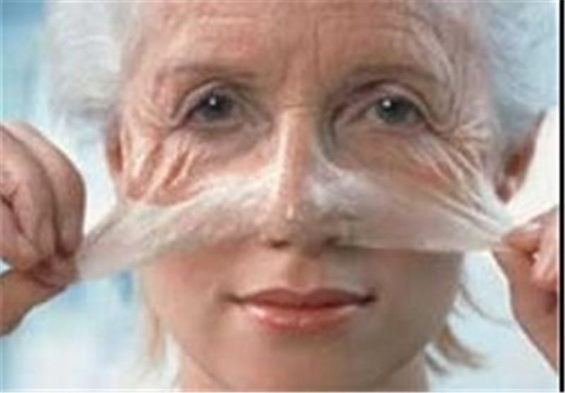 7 روزه چین و چروک پوست تان را از بین ببرید