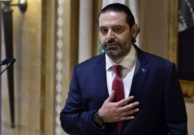 لبنان، حریری قولی درباره حذف حزب الله از دولت نداده است