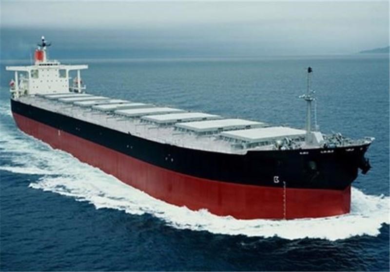 واردات نفت چین از ایران به بالاترین رقم در 11 ماه گذشته رسید