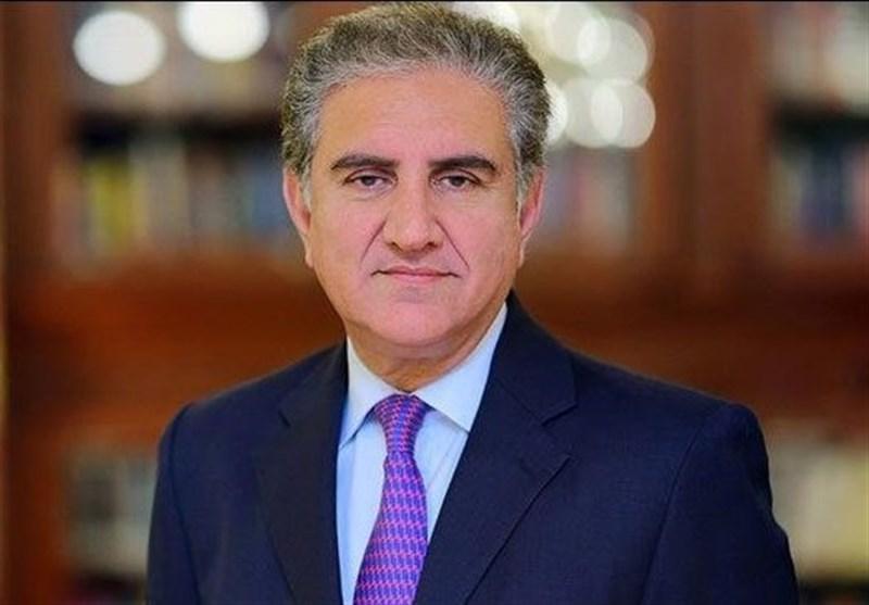 وزیر خارجه پاکستان: در شرایط فعلی حاضر به مذاکره با هند نیستیم