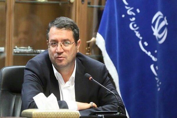 افزایش 63 درصدی صادرات ایران به ازبکستان در 7 ماهه امسال