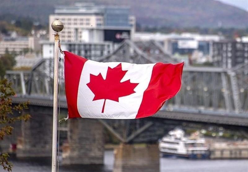 افزایش 35 درصدی فوتی های ویروس کرونا در کانادا