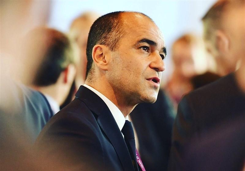 مارتینس: گروه مان در لیگ ملت های اروپا متعادل است، اطمینان دارم ازار به یورو 2020 می رسد