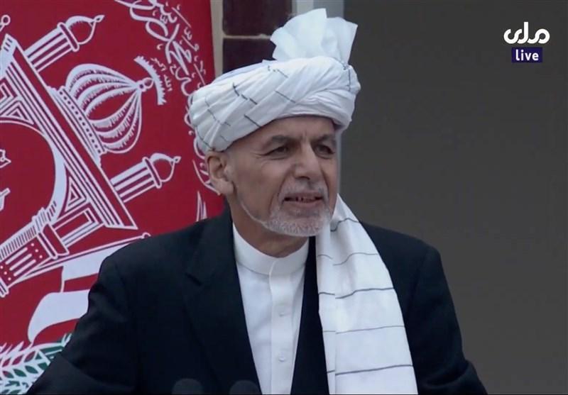 افغانستان، دستور آزادی زندانیان طالبان با شرایط ویژه ای صادر شد