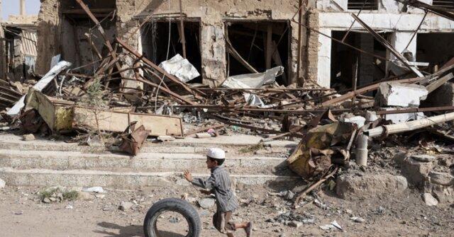 عملیات نظامی در یمن از نیمه شب متوقف می گردد