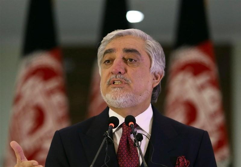 حامیان عبدالله طرح حکومت مشارکتی با اشرف غنی را تایید کردند