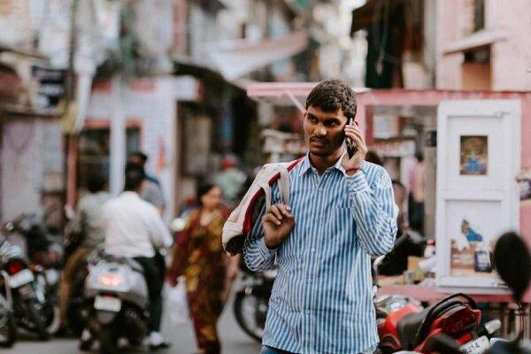 اطلاعات 44 میلیون مشترک تلفن همراه پاکستانی هک شد