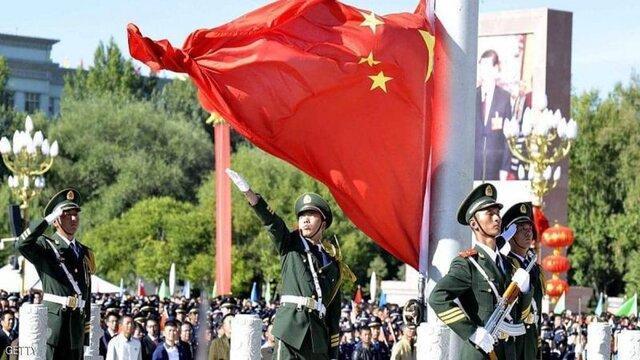 استرالیا: به دنبال جنگ تجاری با چین نیستیم