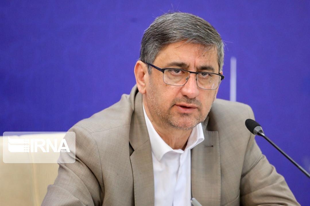خبرنگاران 63 طرح همسو با جهش تولید در همدان اجرا می شود