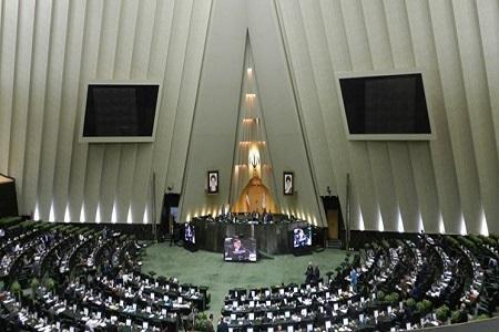 نشست غیرعلنی مجلس برای آنالیز مسائل دفاعی کشور شروع شد