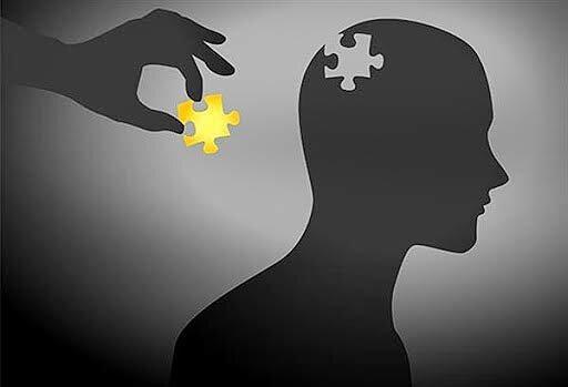 تاثیر کرونا در بهداشت روان ایرانیان ، حالشان خوب نیست